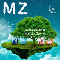mohammadzafar