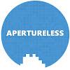 apertureless