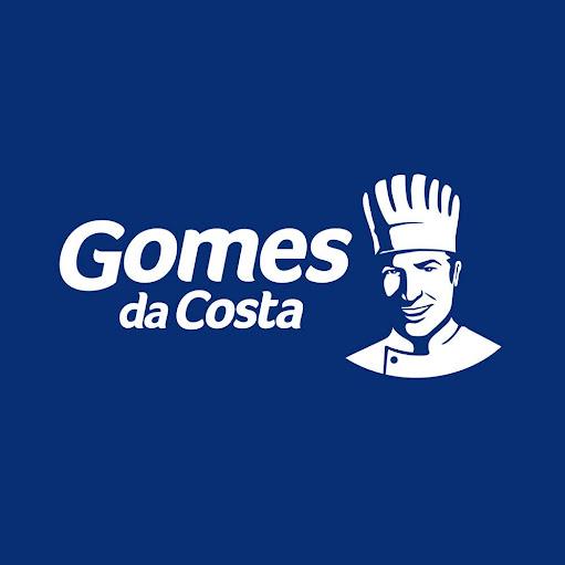 GomesdaCostaBrasil