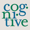 CognitiveMarketing