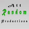 All Random Productions