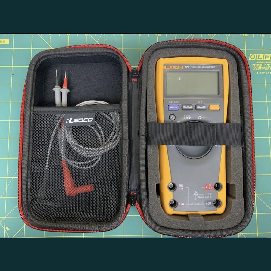 Портреты русских царей императоров