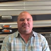 Almaden RV Services & Repair