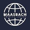 Maasbach Brasil