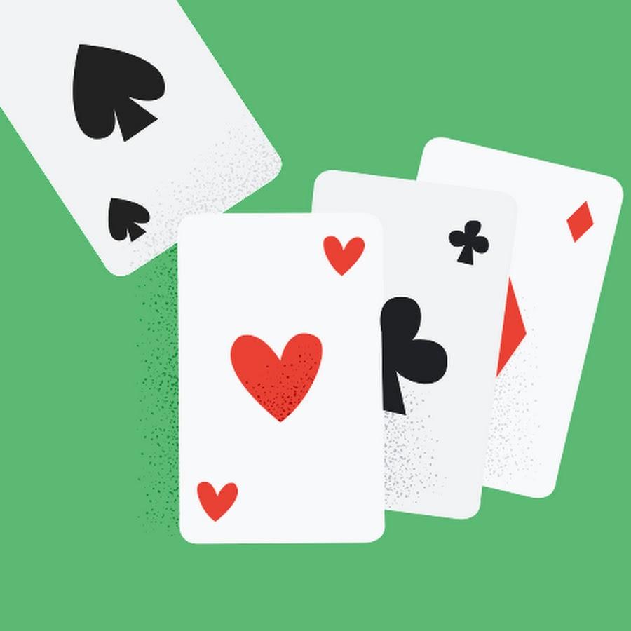 Nc problem gambling program black casino girl jack room
