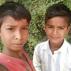 Sikandarpur (UP) YouTube - TimelyTown in - News from your Town