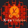 X-ra Games