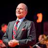 Carlos Rodriguez Braun