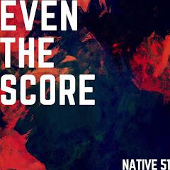 Native 51 - Topic