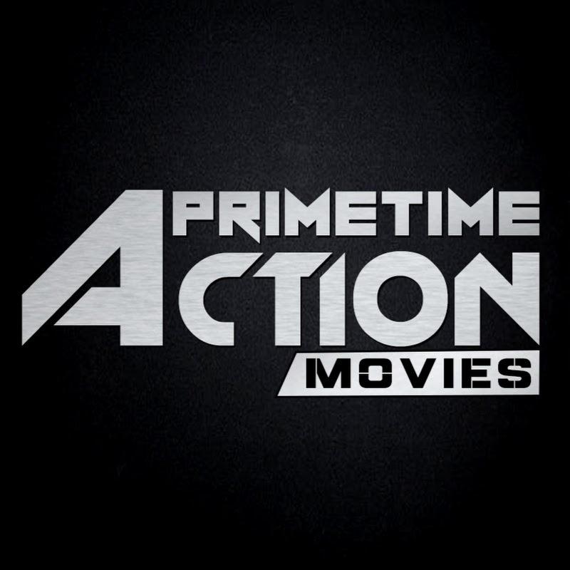 Primetime Action Movies
