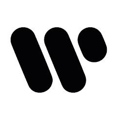 Warner Music Czech Republic