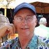 Sid Grosvenor