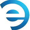 EPS Financial