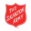 salvationarmynj