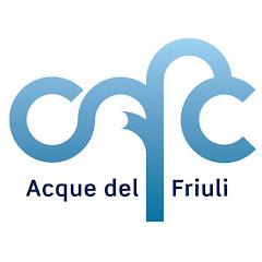 CAFC S.p.A.