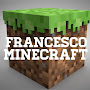 Francesco Minecraft