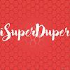 iSuperDuper