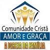 ComuCristaAmoreGraca
