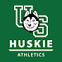 YourHuskieAthletics