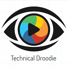 Technical Droodie (technical-droodie)
