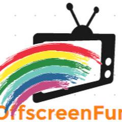 Offscreen Fun
