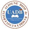 UADB Centre de Ressources Informatiques
