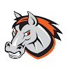 Missouri Mavericks