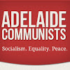 Adelaide Communists