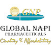 Global NAPI Pharmaceuticals - Media Center