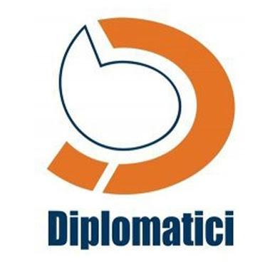 Diplomatici Italia