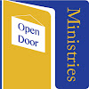Open Door Ministries
