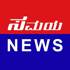 Samaya News