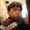 Zong Han
