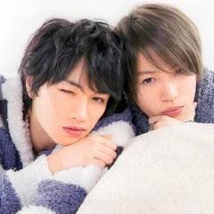 LOVE ・R・K・5913