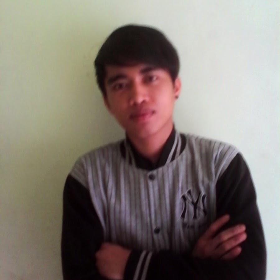 dean vandawa Ciamis - YouTube