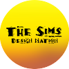 The Sims Design Nation