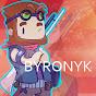 Byronyk