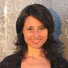 Sabine Heubusch