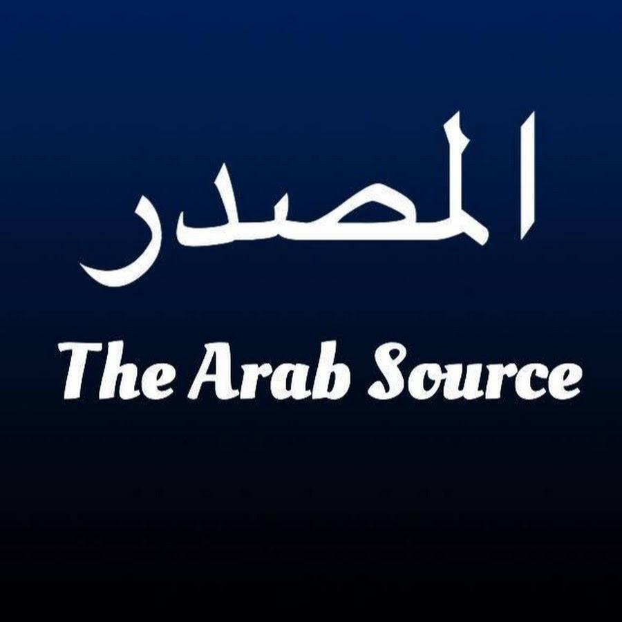Al-Masdar News