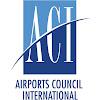 AirportsCouncilWorld