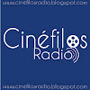 CINEFILOSRADIO