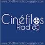 CINEFILOSRADIO