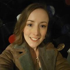 Rebecca Saxton