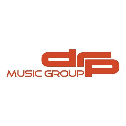 drpmusicgroup