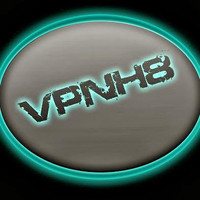 VPNH8