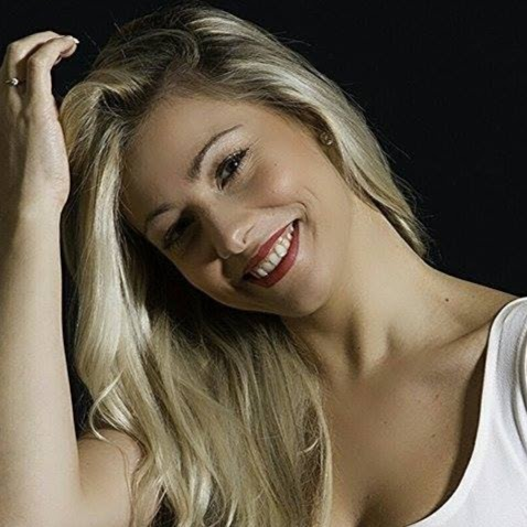 Isabel Tamiazzo