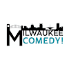 Milwaukee Comedy