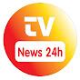 TV News 24h