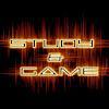 Study & Game