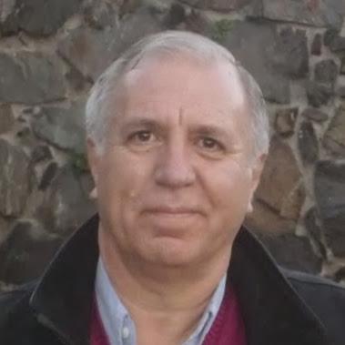 Guillermo Federico Martinez